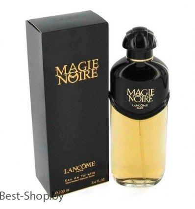 Lancome Parfum Magie Noire туалетная вода