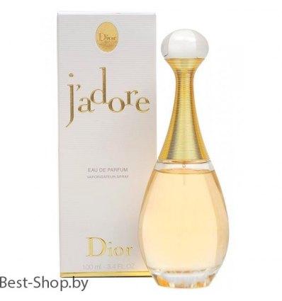 Dior J'adore 100ml