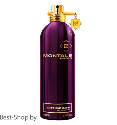 Montale Intense Cafe