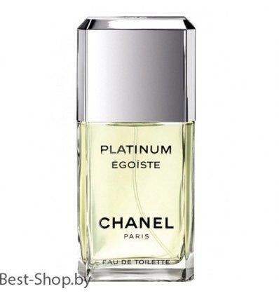 Chanel Platinum Egoist Pour Homme