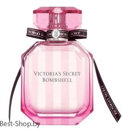 BombShell Victoria s Secret