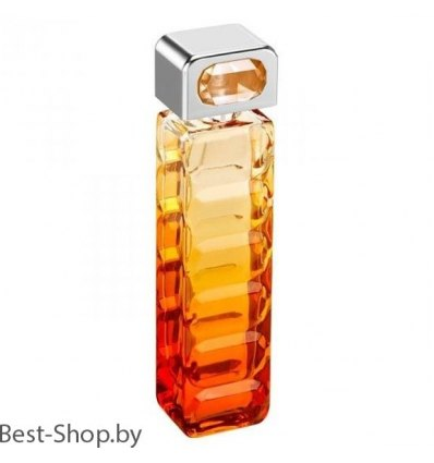 Hugo Boss Sunset For Women