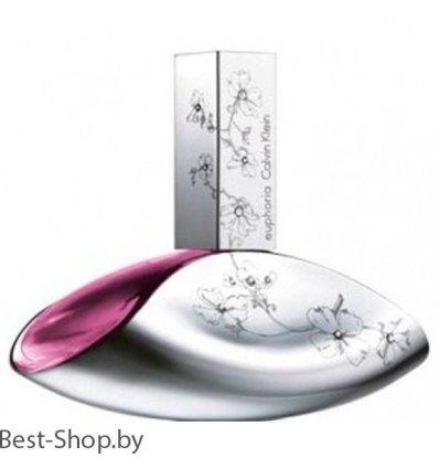 Calvin Klein Euphoria Crystalline