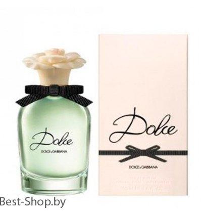 Dolce Dolce Gabbana Eau de Parfum