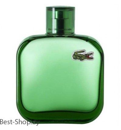Lacoste L 12 12 Vert Pour Homme