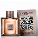 Guerlain L'Homme Ideal EdP