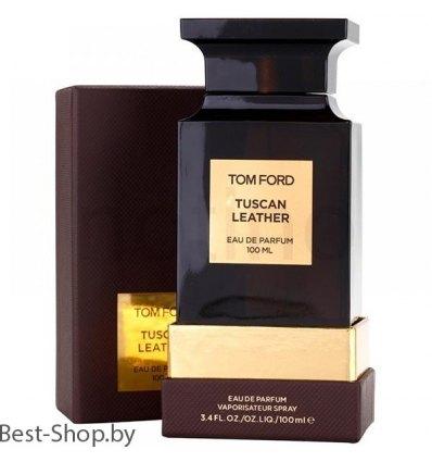 купить духи Tom Ford Tuscan Leather в беларуси парфюмерная вода том