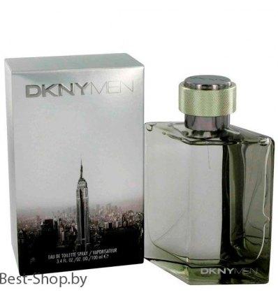 DKNY Men 2009