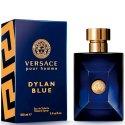 Versace Pour Homme Dylan Blue
