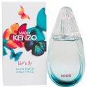 Kenzo Madly Kenzo Kiss 'n Fly
