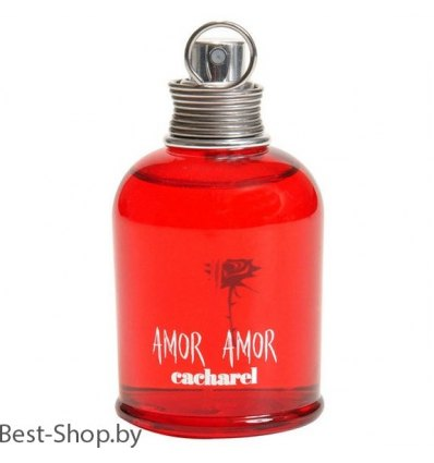 Cacharel Amor Amor 100ml