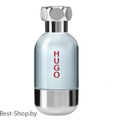 Hugo Boss Element Man